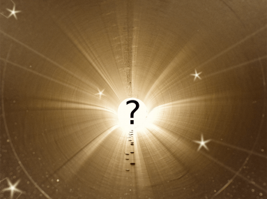 A Short History of the Question Mark