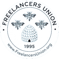 freelancers-union1