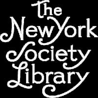 nysl-original-logo