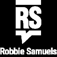 robbie-samuels